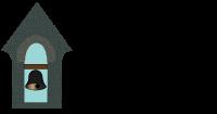 St Lukes Enmore