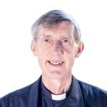 Fr. Philip Bradford